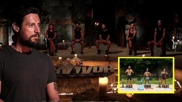 Secretul finalei Survivor România 2021 a fost aflat! Decizie de ultimă oră luată de producătorii de la Kanal D