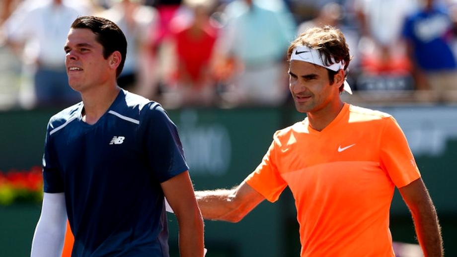 ULTIMĂ ORĂ: S-a RETRAS unul dintre favoriţii turneului de la Roland Garros!