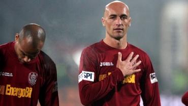 """Gabi Mureșan, șocat de ce se întâmplă la CFR înainte de meciul cu FCSB: """"Trebuie făcute schimbări mari în conducere!"""" Exclusiv"""