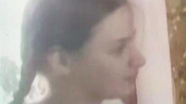 Adolescentă de 16 ani din Târgu Mureș, dată dispărută de ieri. Fata a ieșit în curtea casei și nu s-a mai întors