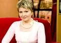 Cum arată acum fosta prezentatoare TV Dana Deac, după o luptă de mai bine de 10 ani cu un cancer necruțător – Foto/Video