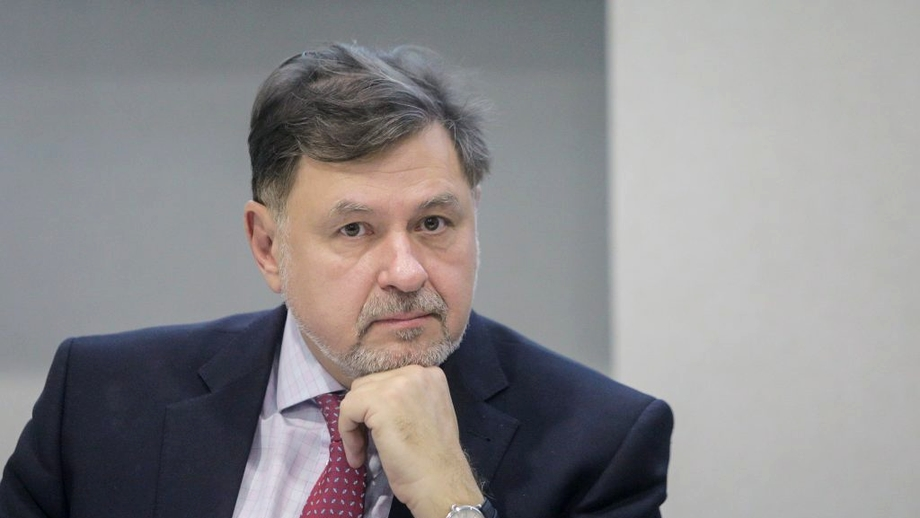Alexandru Rafila, anunț despre concediile românilor. Ce va întâmpla cu coronavirusul în lunile iulie şi august