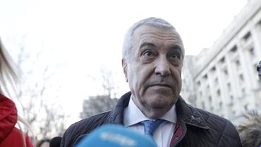 """Călin Popescu Tăriceanu cere oficial anularea amenzilor date în perioada stării de urgență: """"Facem dreptate românilor amendați abuziv"""""""