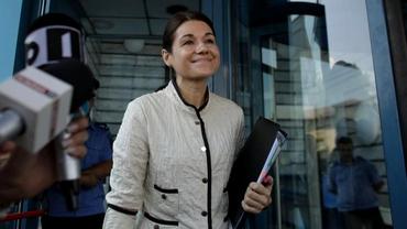 Ce avere are Corina Corbu, cea care a fost numită noul președinte al ICCJ