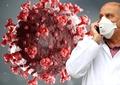 Cele patru reguli de aur pentru a ne feri de varianta Delta a coronavirusului! Sfaturi medicale de la Virgil Musta
