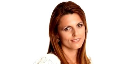 Valentina Ionescu, lăsată la greu de apropiați după ce a fost diagnosticată cu coronavirus: