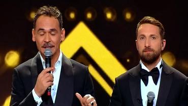 Câștigătorul X Factor România a fost decis de telespectatori! Nimeni nu se aștepta la acest nume!