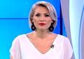 Mirela Vaida a anunțat când iese de pe post. Ce se întâmplă cu emisiunea pe care o prezintă la Antena 1