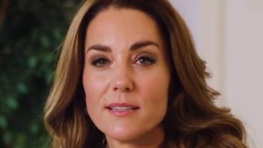 S-a aflat marele secret al lui Kate Middleton. Ce face ducesa de Cambridge pe timp de carantină