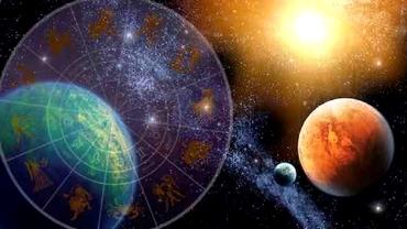Se întoarce Mercur retrograd, de data asta în zodia Balanță! De când începe coșmarul pentru mulți