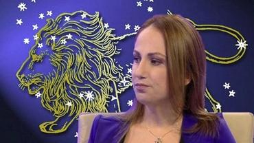 Horoscop realizat de Cristina Demetrescu, astrologul care a prezis încă din 2019 perioada grea prin care trecem: