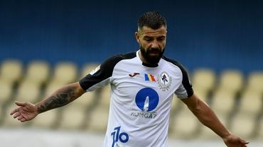 Marius Constantin, cel mai scump fotbalist român de peste 35 de ani. Afacere de peste 500.000 de euro pentru Craiova lui Mihai Rotaru. Exclusiv