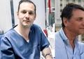 Precizări importante după moartea lui Bogdan Stanoevici. Ce s-ar fi întâmplat când a fost intubat