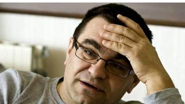 """Mihai Mărgineanu, implicat în campania electorală fără să vrea: """"Nu mai fac poze cu nimeni"""""""