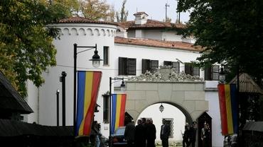 Doliu la Casa Regală a României. A murit vărul Regelui Mihai. Anunțul Principesei Margareta