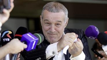 """Televiziunile, plan anti-Becali! """"Am plătit pentru Steaua, dar vedem FC Gazde și FCSB"""". Exclusiv"""