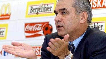 """""""Jocul cu Bulgaria a fost acceptabil! Un turneu benefic"""""""