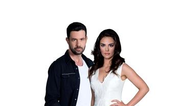 Modificare în grila de programe la Kanal D. Un nou serial turcesc va fi difuzat în iulie