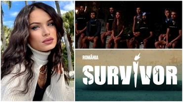 """Irisha, îndrăgostită de unul dintre Războinici? Dezvăluiri picante la Survivor România: """"Păcat că e mic"""""""