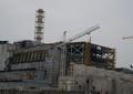 """Alertă la Cernobîl! """"Ar putea avea loc un nou accident nuclear"""""""