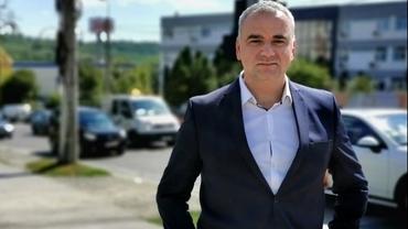 Acuzații dure pentru Marius Bodea, candidat la preşedinţia CJ Iaşi! Ce spune o fostă juristă care a lucrat pentru el