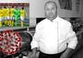 De ce a murit bucătarul naţionalei României! Dezvăluiri cumplite: răpus de COVID-19. Exclusiv