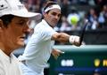 Toni Nadal, mesaj pentru Roger Federer. Când îl sfătuiește să se retragă din activitate