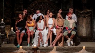"""Dezvăluiri bombă despre Survivor România 2021! Doi concurenți au întreținut relații intime, în junglă: """"Știe toată lumea"""""""