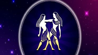 Zodia Gemeni în toamna anului 2021. Octombrie, lună bună pentru afaceri