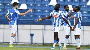 """Scandal uriaș la Poli Iași: """"Clubul a plătit servicii fictive de intermediere a transferurilor de jucători"""""""