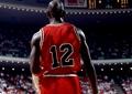 Ziua în care Michael Jordan a fost 12! Cum a avut loc jaful secolului în NBA