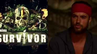 Survivor România Live Video, ediția din 23 mai. A treia înfrângere consecutivă pentru Faimoși