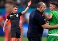 Istvan Kovacs răspunde la acuzele lui Steliano Filip din Fanatik! Ce spune despre greşelile din FCSB – Dinamo şi propunerea inedită pentru FRF şi LPF