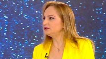 Horoscop Cristina Demetrescu pentru luna septembrie. Ce evenimente aduce Mercur Retrograd