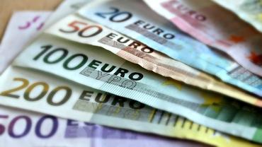 Curs valutar BNR, azi, joi, 18 iunie 2021. Cu cât încheie euro săptămâna. Update