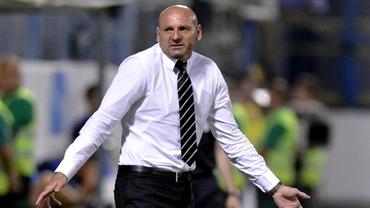 """Stelea apără un antrenor din Liga 1: """"Merită statuie!"""""""