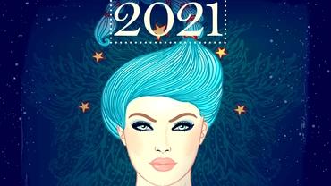 Zodia Scorpion în 2021. Un an greu, plin de provocări. Ce i se întâmplă în mai și iunie