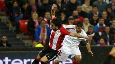 Sport la TV. Cine transmite FCSB - CFR Cluj şi Sevilla - Athletic Bilbao. Programul transmisiunilor sportive de luni, 3 mai