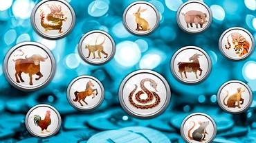 Zodiac chinezesc pentru luna septembrie 2021. Șobolanii, Tigrii și Cocoșii sunt în centrul atenției