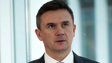 """Cristi Balaj e noul președinte al campioanei CFR Cluj. """"Am decis să preiau funcția"""""""