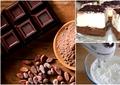 Rețetă prăjitură de duminică, cu frișcă și cacao. Este delicioasă și ușor de preparat