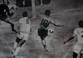 """50 de ani de la istoricul România – Cehoslovacia 2-1 la """"Mundialul"""" din Mexic '70. 100 de dolari primă de victorie! Ce și-a luat Cornel Dinu cu ei. Video de colecție"""