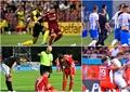 Coeficientul UEFA al României pe sezonul 2021-2022 s-a prăbuşit! Ne-au depăşit Albania, Malta sau Moldova
