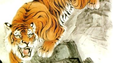 Zodiac chinezesc: miercuri, 23 iunie 2021. Dragonii și Tigrii au de făcut alegeri grele