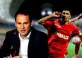 """""""Arși"""" de Ionuț Negoiță, Dănciulescu și Marc au rămas fără mașini! Ce s-a întâmplat după ce Dinamo a intrat în insolvență. Exclusiv"""