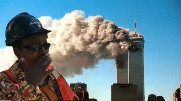 """Povestea impresionantă a unei supravieţuitoare a atacurilor de la World Trade Center! """"Eram la etajul 77. Norocul meu a fost că m-am descălțat"""""""