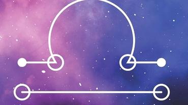 Totul despre ascendentul în zodia Balanță. Ce e bine să știi dacă îl ai