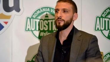 Ștefan Mandachi, de nerecunoscut la emisiunea Șef sub acoperire. Cum a apărut la Pro TV. E uluitor