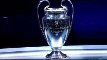 Champions League, o competiție fantomă fără cele 12 echipe din Superliga Europei. Cum ar fi arătat grupele UCL fără granzi