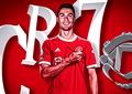 Nebunie înainte de debutul lui Cristiano Ronaldo pe Old Trafford. Cât costă un bilet la meciul cu Newcastle